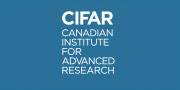 CIFAR - Research2Reality partner