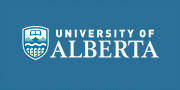University of Alberta - Research2Reality partner