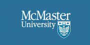 McMaster University - Research2Reality partner