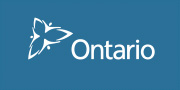 Ontario - Research2Reality partner