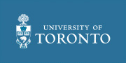 University of Toronto - Research2Reality partner