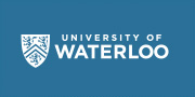 University of Waterloo - Research2Reality partner
