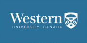 Western University - Research2Reality partner